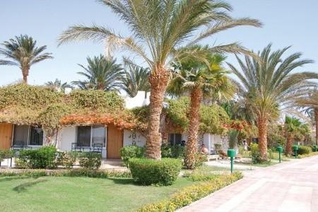 Egypt, Hurghada na 15 dní za 698 EUR
